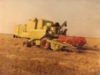 Claas%20dom%20105%20aug%2077